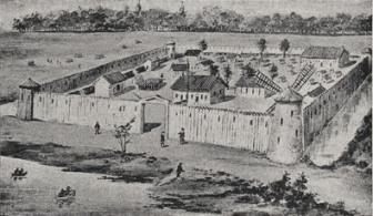 Massacre starts Métis link (4/6)
