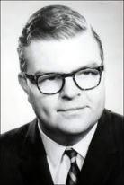John Crosbie1-138X206