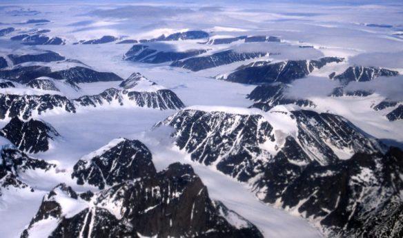 Nunavut-(Peter Prokosch-Grid Arendal)